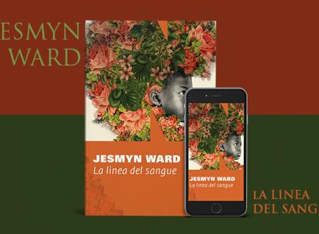 La linea del sangue di Jesmyn Ward | Recensione di Deborah