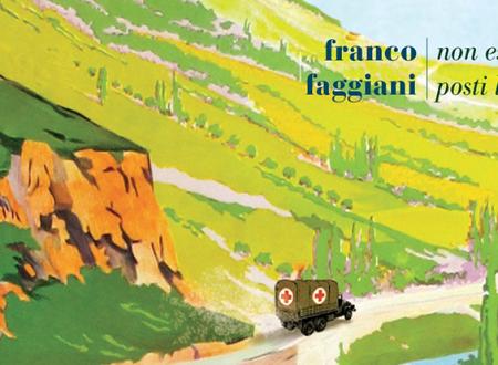 Non esistono posti lontani di Franco Faggiani | Recensione di Deborah
