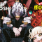 Inku Stories #60: My Hero Academia vol. 24 di Kohei Horikoshi