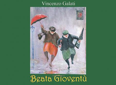 Beata gioventù di Vincenzo Galati | Recensione di Deborah