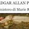 Old but gold: Il mistero di Marie Rogêt di Edgar Allan Poe