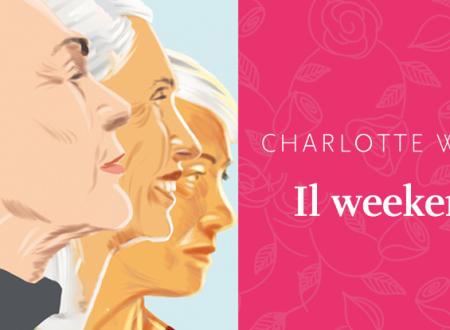 Il weekend di Charlotte Wood | Recensione di Deborah