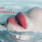 L'isola dei senza memoria di Yoko Ogawa | Recensione di Deborah
