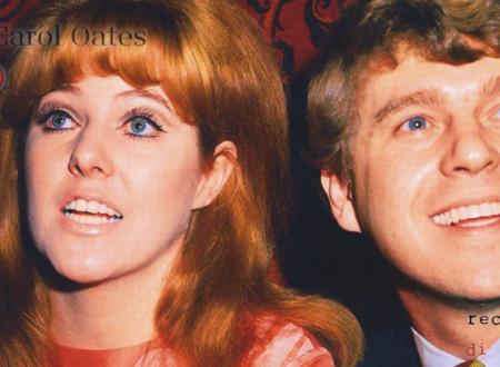Loro di Joyce Carol Oates | Recensione di Deborah