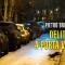 Review Tour: Delitto a Porta Vittoria di Pietro Brambati