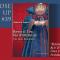 Close-Up #39: Rosso di tiro, blu d'oltremare di Adriana Assini (Scrittura & Scritture)