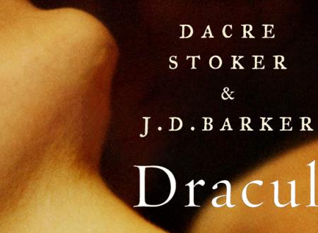 Dracul di di Dacre Stoker & J. D. Barker | Recensione di Deborah