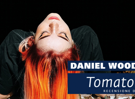 Tomato Red di Daniel Woodrell | Recensione di Deborah