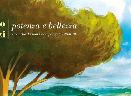 Close-Up: Potenza e Bellezza di Elido Fazi (Fazi Editore)