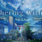 Inku Stories: Weathering with you di Makoto Shinkai e Wataru Kubota