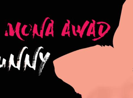 Bunny di Mona Awad | Recensione di Deborah