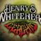 Araldi del vuoto: Il grande cerchio di Henry S. Whitehead