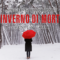 Review Tour: Inverno di morte di Meghan Holloway