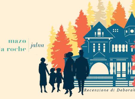 Jalna di Mazo de la Roche | Recensione di Deborah