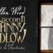 Araldi del vuoto: I Racconti di Johnny Ludlow di Ellen Wood