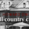 Il country club di Howard Owen | Recensione di Deborah