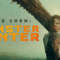 Paper Corn: Monster Hunter di Paul W. S. Anderson