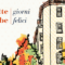 Giorni felici di Brigitte Riebe | Recensione di Deborah