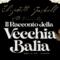 Araldi del vuoto: Il racconto della Vecchia Balia di Elizabeth Gaskell